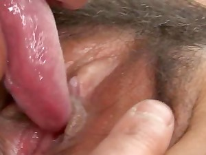 Japanese creampie Asian porn down insolent Asuka Ayanami